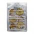 Maskbook Маска-стик для лица и тела с экстрактом банана Sticker Mask Sheet Banana (12 шт)