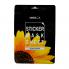 Maskbook Маска-стик для лица и тела с экстрактом подсолнуха Sticker Mask Sheet Sunflower (12 шт)