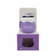 Frudia Интенсивно увлажняющий крем для лица с черникой Blueberry Hydrating Cream (10 мл)