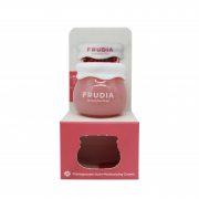 Frudia Питающий крем для лица с экстрактом граната Pomegranat Nutri-Moisturizing Cream (10 мл)