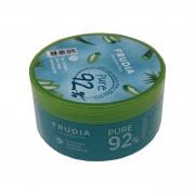 Frudia Смягчающий гель с алоэ My Orchard Aloe Real Soothind Gel Pure 92% (300 мл)