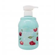 Frudia Гель для душа с вишней My Orchard Cherry Body Wash (350 мл)