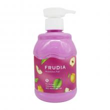 Frudia Гель для душа c айвой My Orchard Quince Body Wash (350 мл)