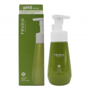 Frudia Гель для интимной гигиены с экстрактом авокадо Avocado Relief Secret Wash (260 мл)