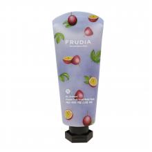 Frudia Скрабирующий гель для душа с маракуйей My Orchard Passion Fruit Scrub Body Wash (200 мл)