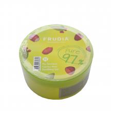 Frudia Универсальный гель с экстрактом кактуса My Orchard Cactus Real Soothing Gel (300 мл)
