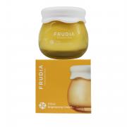 Frudia Осветляющий крем для лица с цитрусом Citrus Brightening Cream (55 мл)