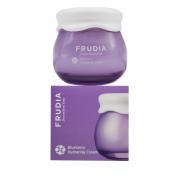 Frudia Интенсивно увлажняющий крем для лица с черникой Blueberry Hydrating Cream (55 мл)