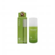 Frudia Маска для очищения носа с зеленым виноградом Green Grape Soda Bubble Nose Pack (32 мл)