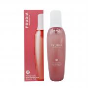 Frudia Питающий крем-мист для лица Pomegranat Nutri-Moisturizing Cream In Mist (110 мл)