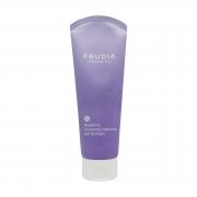 Frudia Увлажняющая пенка для умывания с черникой Blueberry Hydrating Cleansing Gel To Foam (145 мл)