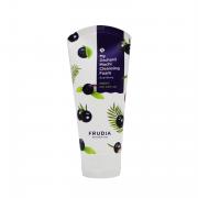 Frudia Пенка-моти для умывания c ягодами асаи My Orchard Mochi Cleansing Foam Acai Berry (120 мл)