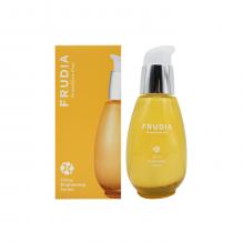 Frudia Осветляющая сыворотка для лица с цитрусом Citrus Brightening Serum (50 мл)