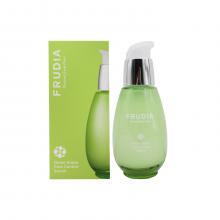 Frudia Себорегулирующая сыворотка для лица с зеленым виноградом Green Grape Pore Control Serum (50 мл)