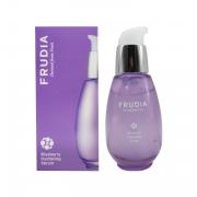 Frudia Увлажняющая сыворотка для лица с черникой Blueberry Hydrating  Serum (50 мл)