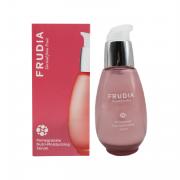 Frudia Антивозрастная сыворотка для лица с гранатом Pomegranat Nutri-Moisturizing Serum (50 мл)