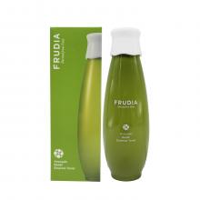 Frudia Восстанавливающий тонер для лица с авокадо Avocado Relief Essence Toner (195 мл)