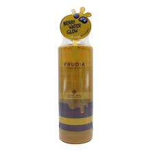Frudia Тонер для лица с черникой и медом Blueberry Honey Water Glow Toner (500 мл)