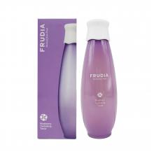 Frudia Увлажняющий тонер для лица с экстрактом черники Blueberry Hydrating Toner (195 мл)