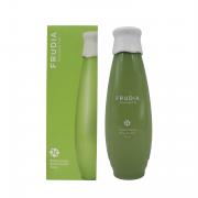 Frudia Себорегулирующий тонер с зеленым виноградом Green Grape Pore Control Toner (195 мл)