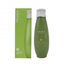 Frudia Себорегулирующий тонер для лица с зеленым виноградом Green Grape Pore Control Toner (195 мл)