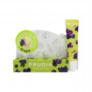 Frudia Эссенция для губ c виноградом Grape Honey Chu Lip Essence (10 мл)