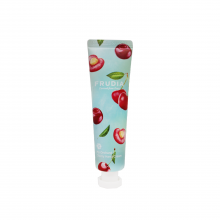 Frudia Крем для рук с вишней My Orchard Cherry Hand Cream (30 мл)