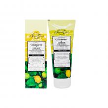 Grace Day Мягкая пенка для умывания с экстрактами каламондина и лимона Calamanci&Lemon Foam Cleansing (100 мл)