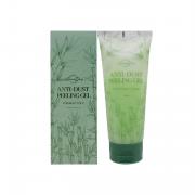 Grace Day Глубоко очищающий отшелушивающий гель с экстрактом бамбука Anti-Dust Peeling Gel Pollution Care (180 мл)