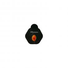 JMsolution Очищающая пудра с королевким прополисом Honey Luminous Royal Propolis Powder Cleanser Black (3.5 мл)