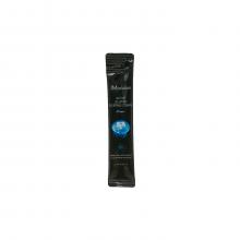 JMsolution Ночная увлажняющая крем-маска для лица с экстрактом медузы Active Jellyfish Sleeping Cream Prime (4 мл)