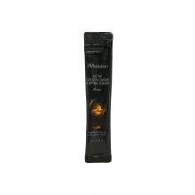 JMsolution Ночная питающая крем-маска для лица с экстрактом икры и золота Active Golden Caviar Sleeping Cream Prime (4 мл)