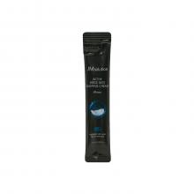 JMsolution Ночная омолаживающая крем-маска с ласточкиным гнездом active Active Bird Nest Sleeping Cream Prime (4 мл)
