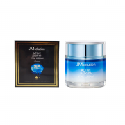 JMsolution Увлажняющий крем для лица с медузой Active Jellyfish Vital Cream Prime (60 мл)