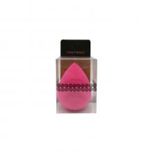 Tonymoly Мягкий спонж для нанесения макияжа Water Latex Free Sponge