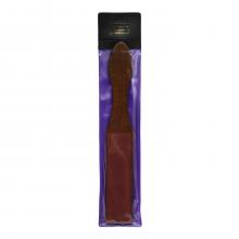 Mertz Двухсторонняя профессиональная деревянная наждачная терка 799