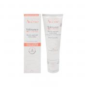 Avene Успокаивающий бальзам для чувствительной и сверхчувствительной аллергичной кожи Tolerance Control Recovery Balm (40 мл)