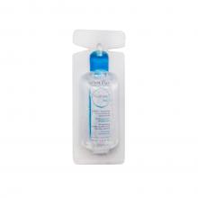 Bioderma Пробник Мицеллярная вода Гидрабио Hydrabio H2O для обезвоженной кожи (10 мл)