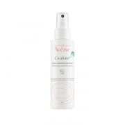 Avene Подсушивающий, заживляющий спрей Cicalfate Absorbing Repair Spray (100 мл)