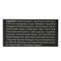 Esthetic House Мужской тонер для лица MONZ Perfect Defence Toner (235 мл)