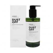 Missha Очищающее гидрофильное масло Super Off Cleansing Oil Dust Off (305 мл)
