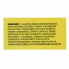 Missha Гидрофильное масло с увлажняющим эффектом  Super Off Cleansing Oil Dry Ness Off (305 мл)