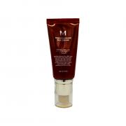 Missha BB крем тон 27 Perfect Cover BB Cream SPF42 PA+++ №27 (50 мл)