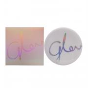 Missha Увлажняющий кушон с эффектом сияния 21тон Cover & Glow Cushon Beige [NO. 22] (14 мл)