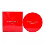 Missha Тональный кушон тон 21P Radiance Perfect-Fit Cushion SPF50+ PA+++ 21P Fair (15 мл)