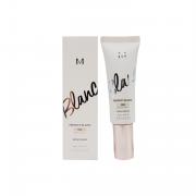 Missha Тональный крем «Идеальный Баланс» тон 19 M Perfect Balanc BB Rosy No.19 SPF 50+ PA+++ UV Protection & Brightening & Anti-Wrinkle Care (40 мл)