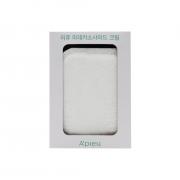 A'Pieu Упаковка ватных спонжей (10 шт)