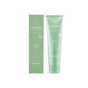 Mizon Очищающий гель для чувствительной кожи Pore Fresh Mild Acid Gel Cleanser (150 мл)