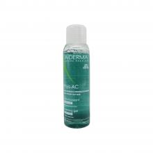 A-Derma Очищающий пенящийся гель для умывания Phys-AC gel moussant (100 мл)