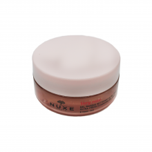 Nuxe Очищающая гель-маска с лепестками роз Very Rose Ultra-Fresh Cleansing Gel Mack (50 мл)